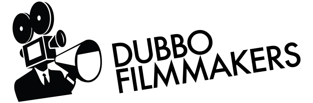 Dubbo Filmmakers Inc