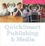 QuickSmart Publishing & Media